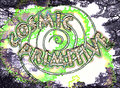 Cosmic Primitive image