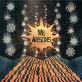 We Arsons image