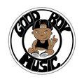 GOODboy Music image