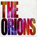 The Orions image