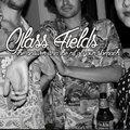 GlassFields image