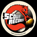 Scour Records image