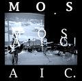 M O S A I C image