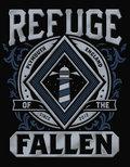 Refuge Of The Fallen image