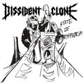 Dissident Clone image