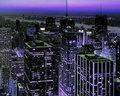 VHSテープリワインダー image