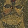 Owl Glitters image
