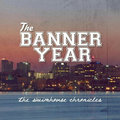 The Banner Year image