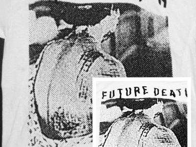 Radiation T Shirt main photo