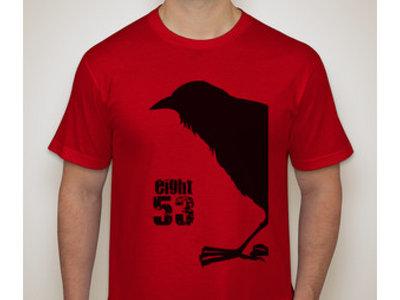Men's T-Shirt main photo
