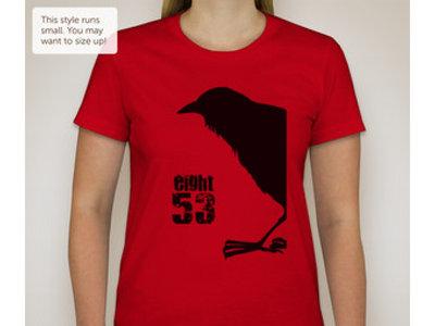 Women's Shirt main photo