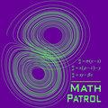 Math Patrol image