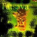 tatsava image