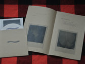 Sonnet limited handmade edition photo