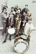 Brass Band: Mission image