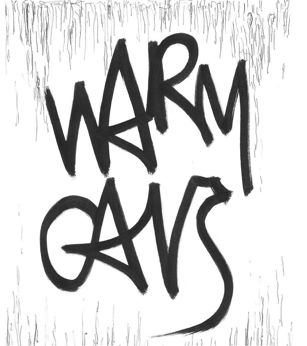 Warmcans