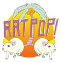Rat Pop! Records image