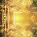 psykhonaut image