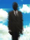 Michael Zucker image