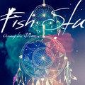 FishStu image