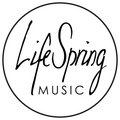 LifeSpring Music image