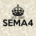 Sema4 Recordings image