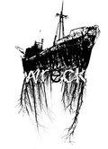 wreck image