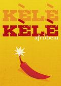 Kèlè Kèlè Afrobeat image