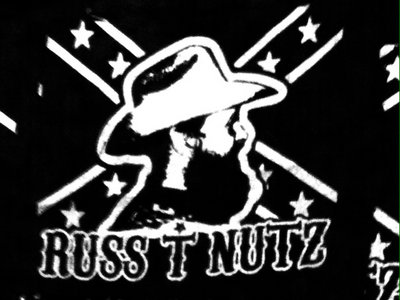 Russ T Nutz Patches 5x5 main photo