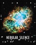 Nebular Silence image