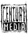 Century Media Records image