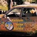 randomnoisebursts image