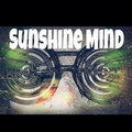 Sunshine Mind image