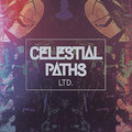 Celestial Paths Ltd. image