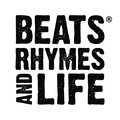 Beats Rhymes and Life, Inc. image