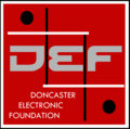 Doncaster Electronic Foundation image