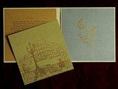 Sneeuwland - Limited CD Edition photo