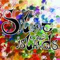Silent Islands image
