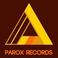 Paroxismo Records image