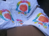 Brainbow T-Shirt photo
