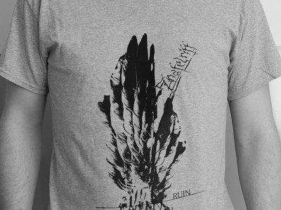 Ruin Shirt main photo