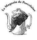 Le Magasin de Porcelaine image