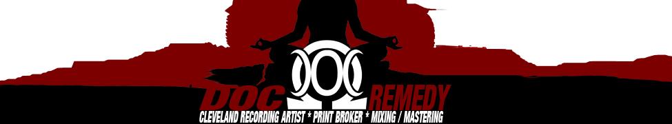 twiztid breakdown mp3 download