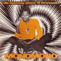 """Joni """"Monomono"""" Haastrup image"""