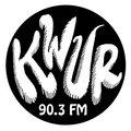 KWUR image