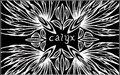 CALYX image