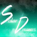 Solar Dreamers image