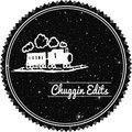 Chuggin Edits image