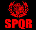 SPQRlabel image