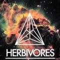 Herbivores image